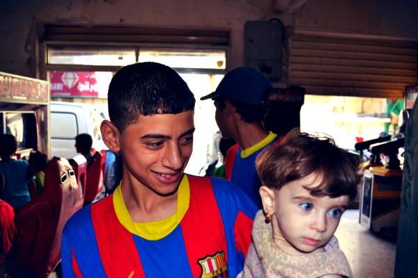 th_barcelona_palestine